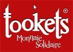 tookets - monnaie sociale solidaire